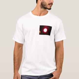 William Blake skjorta T-shirts