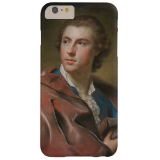 William Burton Conyngham vid Anton Raphael Mengs Barely There iPhone 6 Plus Fodral