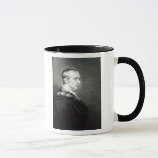 William Godwin 1802 Mugg