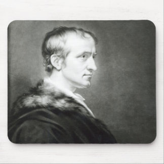 William Godwin 1802 Musmatta