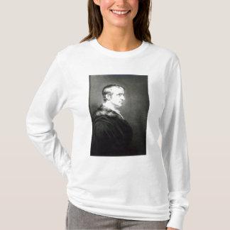 William Godwin 1802 Tee Shirt