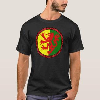 William marskalkprodukt tshirts