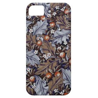 William Morris Angeli Landante iPhone 5 Skal