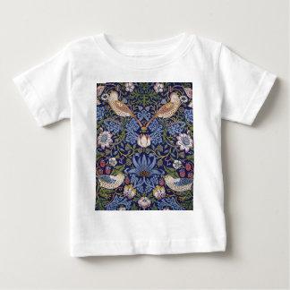 William Morris jordgubbetjuv T Shirts