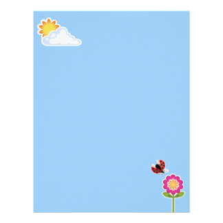 Wing-Nutz™_Ladybug (Dotty) _-sötsak & roligt Brevhuvud