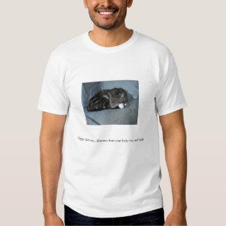 winston t shirts