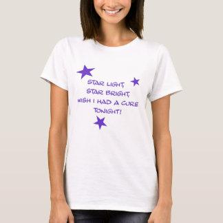 Wishen hade jag en bot! t shirts
