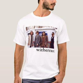 Withernot som klibbas i 70-tal? tröjor