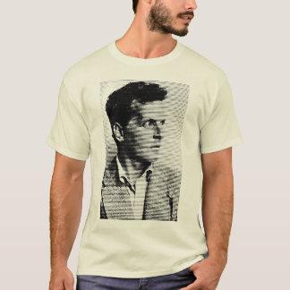 Wittgenstein Tröja