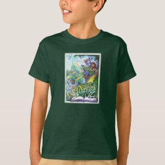 Wizard of Oz Tshirts