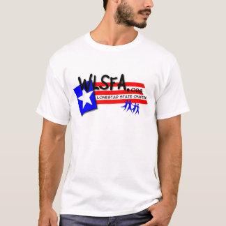WLSFA-tshirt log.jpg Tröja