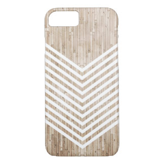 Wood minimalist sparre