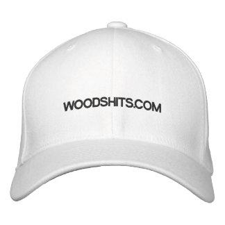 WOODSHITS.COM KEPA