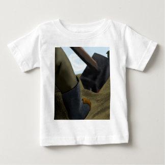Woppin T-shirt