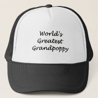 worldgreatestgrandpoppy.png truckerkeps
