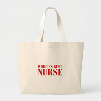 worlds-best-nurse-bod-brown.png tygkasse