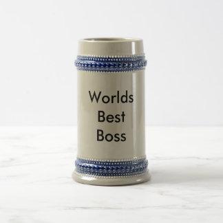WorldsBest chef Ölkrus