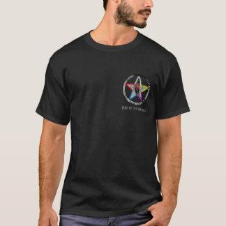 WotH T-tröja T-shirt