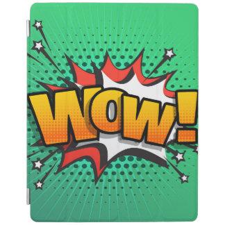 WOWiPad 2/3/4 täcker design iPad Skydd