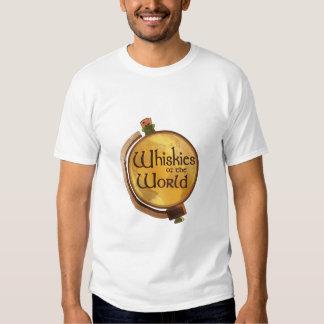 WowT-tröja Tröjor