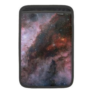 WR 22 och Eta Carinae regioner av den Carina MacBook Sleeve