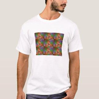 ws__whirling_spiral_tmp ws__whirling_spiral_tm… tee shirt