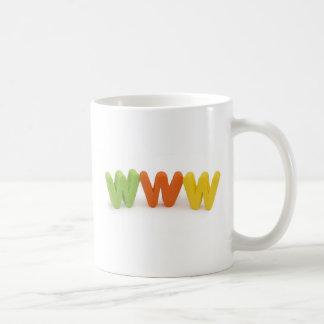 www internet kaffemugg