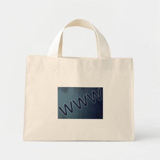 www tote bags