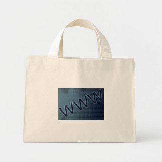 www mini tygkasse