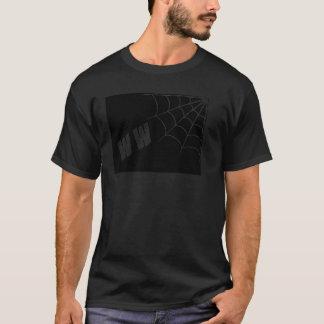 www tshirt t-shirts