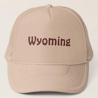 Wyoming Keps