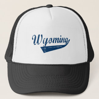 Wyoming ny revolution keps