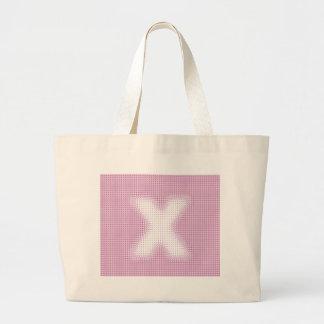 X Monogram Kasse