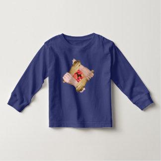 Xoloitzcuintli Tee Shirts