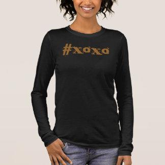 Xoxo hashtagtshirt tshirts