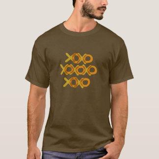 XOXO-skjorta Tee