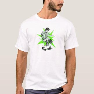 XTremely 90-tal Tee Shirts