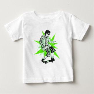 XTremely 90-tal Tshirts