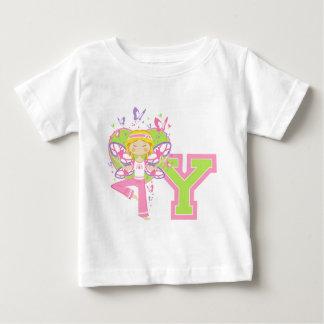 Y är för Yogaflicka Tröjor