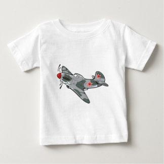 yakovlev yak-3 t shirts