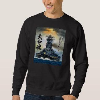 Yamato tröja