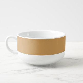 yang tomcat mugg för soppa