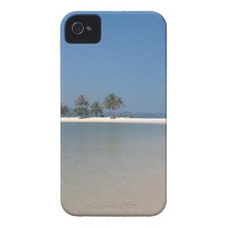 Yao Yai iPhone 4 Case-Mate Cases