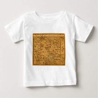 yellowstone1915 t shirt