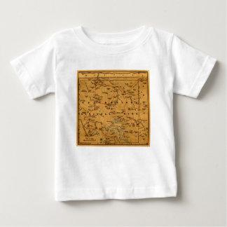 yellowstone1915 t shirts