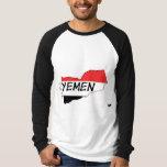 Yemen Tee