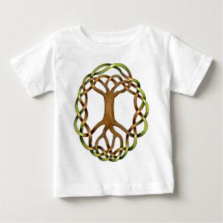 Yggdrasil Tshirts