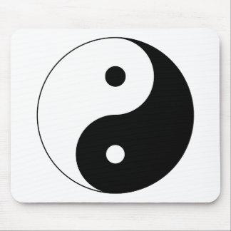 Yin Yang Musmatta