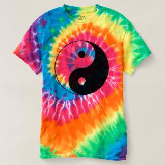 """""""Yin Yang """", T-shirt"""