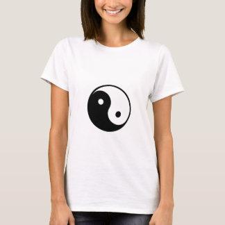 Yinyang Tee Shirts